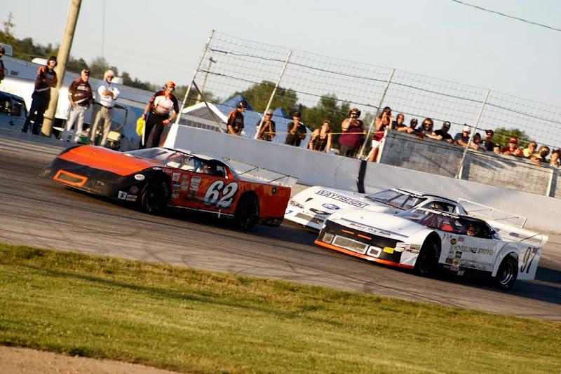 Sauble Speedway - _MG_0440.JPG