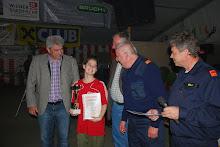FFLangmannersdorf2010_ (9)