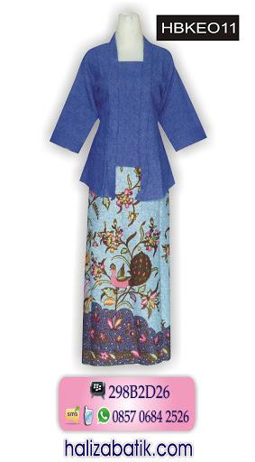 jual baju murah, mode baju batik, jual batik online