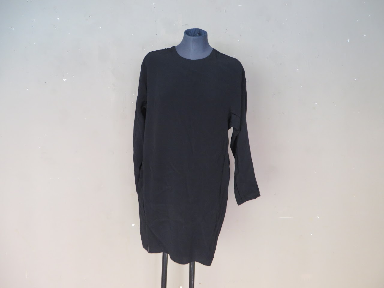 T Alexander Wang Dress