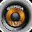 Banda TOP's profile photo