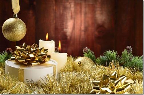 fotos de velas de navidad (12)
