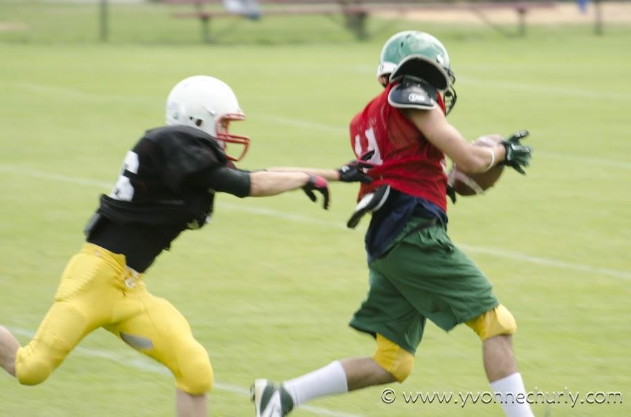 2012 Huskers - Pre-season practice - _DSC5231-1.JPG