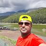 Sujit Divakaran