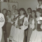 1984-04-01 Rzeszów
