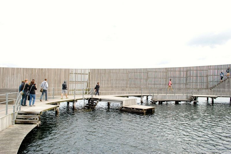 kastrup-sea-bath-3