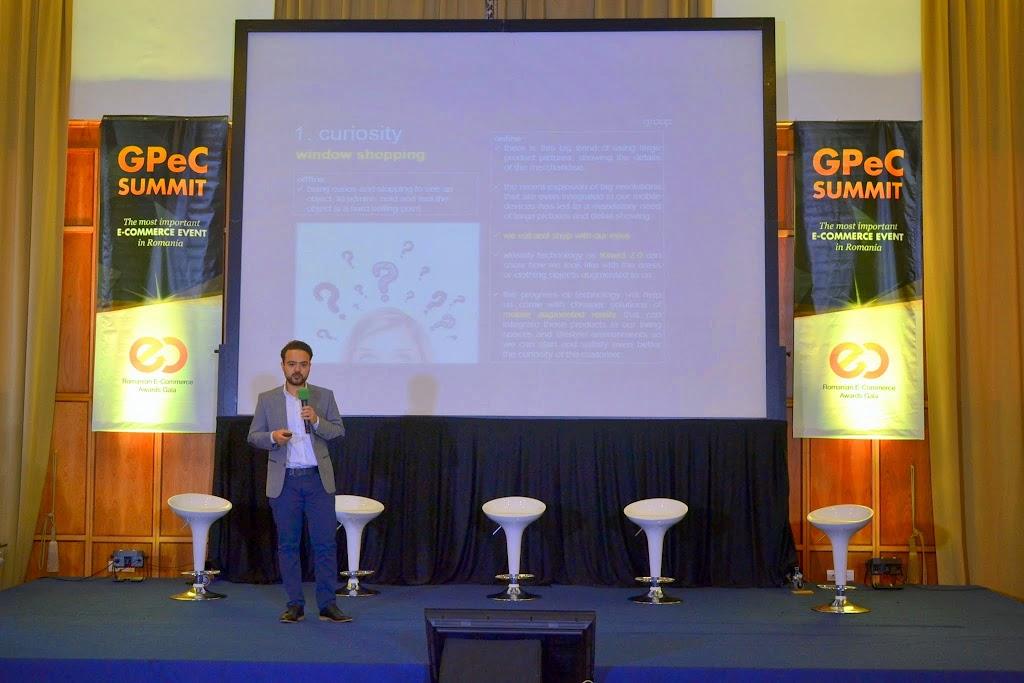 GPeC Summit 2014, Ziua 1 020