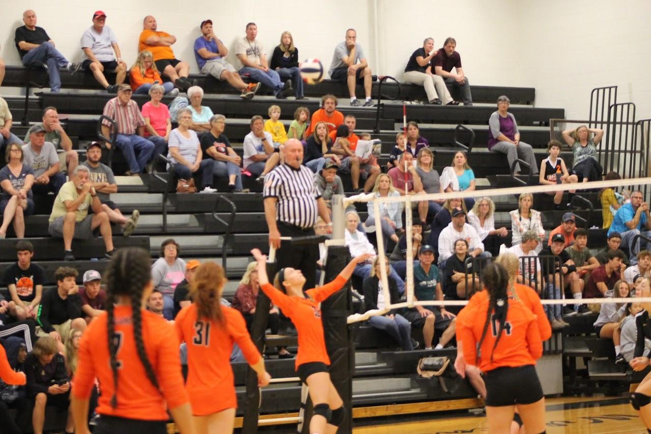 Volleyball 10/5 - IMG_2690.JPG