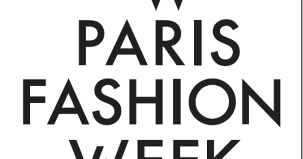 L'orÉal paris at beauty's avant-garde during paris fashion week