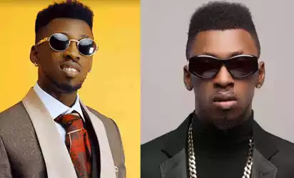 Orezi to make Real Deal Experience debut in Uyo 1