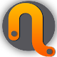 Now Play - Music Player Android apk