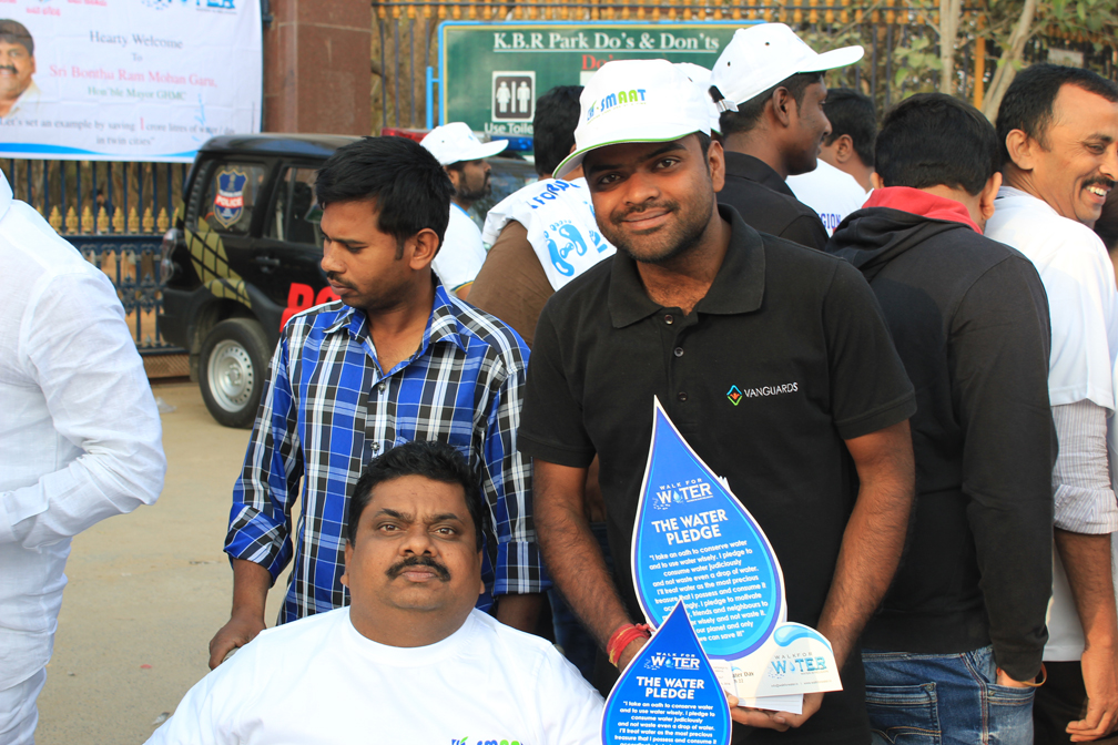 WOW Foundation supporting Walk for Water - IMG_8330%2Bcopy.jpg