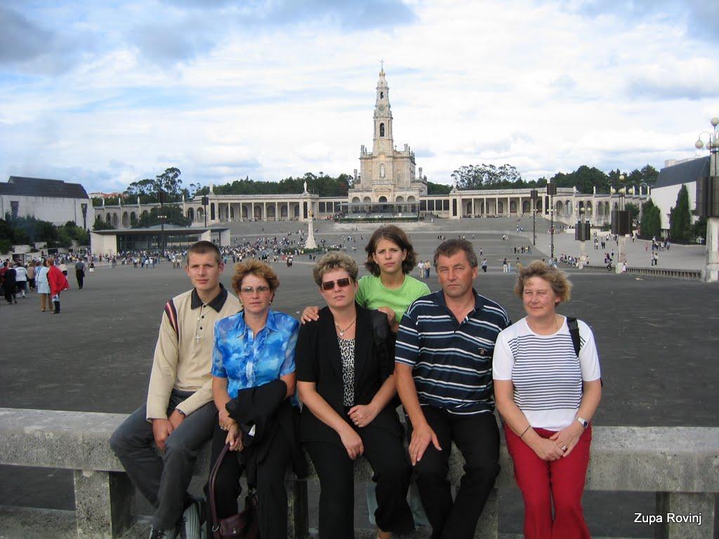 FATIMA, LURD, SANTIAGO... 2003 - IMG_1311.JPG