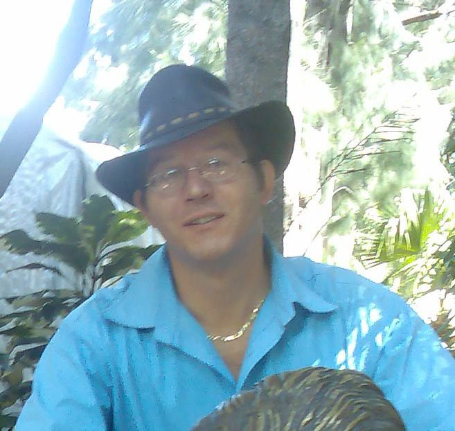 Carl Stumpf Management Expert 1, Carl Stumpf
