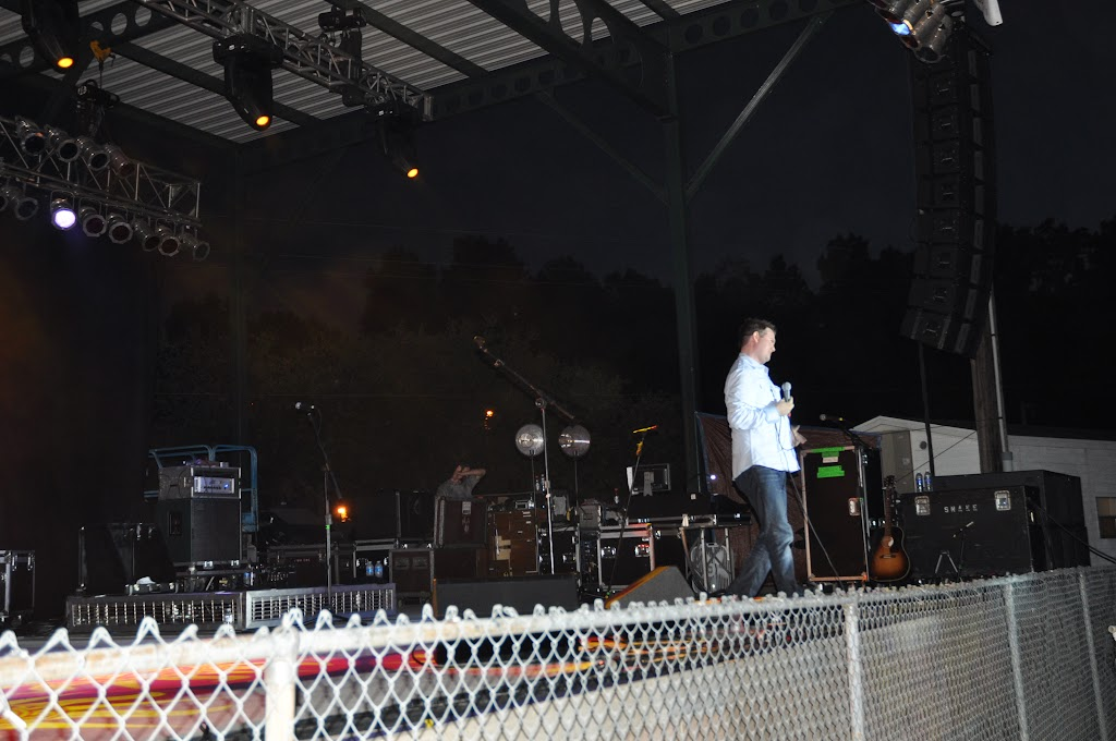 Watermelon Festival Concert 2011 - DSC_0193.JPG