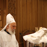 Pentecost - 2010 - IMG_1475.JPG