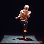 Entrez dans la danse 2015 s-90.jpg
