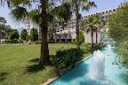 Фото 5 Kilikya Palace Hotel