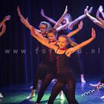 fsd-belledonna-show-2015-089.jpg