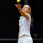 Katharina Hobgarski - Porsche Tennis Grand Prix -DSC_3094.jpg