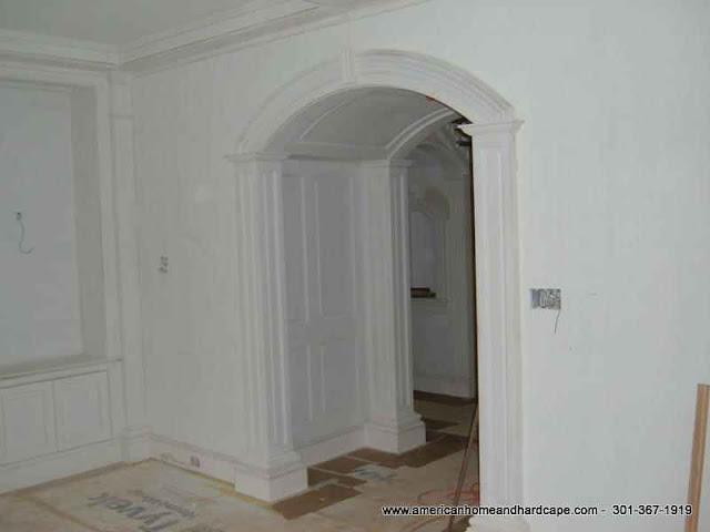 Interior Work in Progress - DSCF0680.jpg