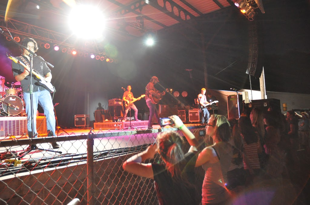 Watermelon Festival Concert 2011 - DSC_0225.JPG