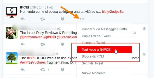 togli-voce-blocca-twitter