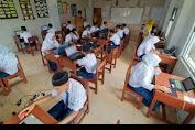 Khawatir Orang Tua soal Sekolah Tatap Muka: Pemda Bisa Jamin?