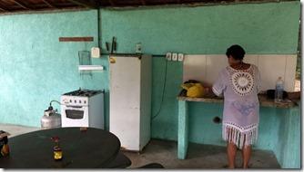 cozinha-comunitaria-dunas-do-pero