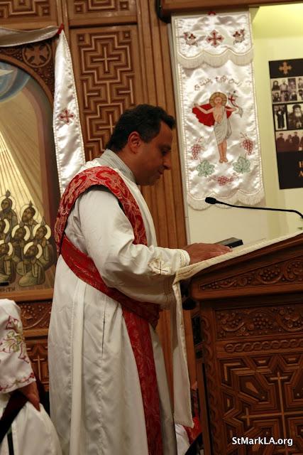 Feast of the Resurrection 2012 - _MG_1187.JPG