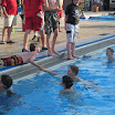 2012 Troop Activities - IMG_9783.JPG