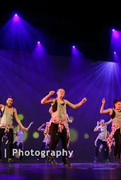HanBalk Dance2Show 2015-5383.jpg