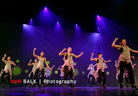 HanBalk Dance2Show 2015-5383.jpg