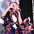 JKT48 Honda Brio Jazz Tuning Contest Jakarta 11-11-2017 014