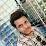 Dheeraj Kumar's profile photo
