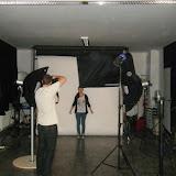Filmcasting