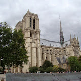 Paris_2011_21.jpg