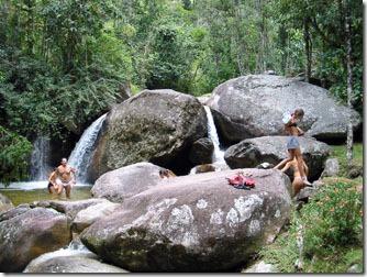 Cachoeiras-da-Saudade-2