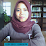 mirojatun nisroh's profile photo