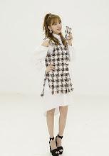 Yoon Eun Hye Korea Actor