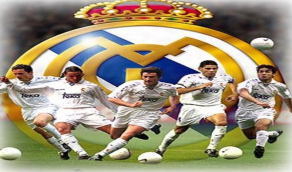 Real Madrid Barcelona vivo online clasico 2Marzo 2013