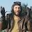 Steve Brandsdorfer's profile photo