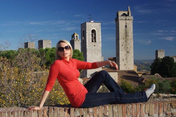 Olga Lebekova Dating Expert And Author 10, Olga Lebekova