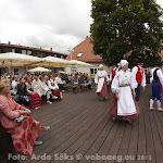 2013.07.19 Lõhnavad Tartu Hansapäevad - AS20130720THP_265S.jpg