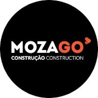 A MOZAGO, uma empresa de construção civil, pretende recrutar para o seu quadro de pessoal um (1) Auxiliar de Recursos Humano