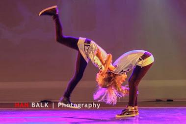 Han Balk Fantastic Gymnastics 2015-9386.jpg