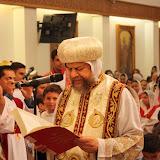 H.G Bishop Serapion Deacons Ordination 2015  - IMG_9212.JPG