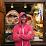 Oliver Nassar's profile photo