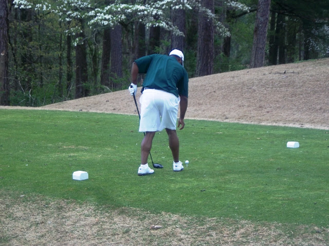 2011 NFBPA-MAC Golf Tournament - White%2BSox%2Bgame%2BFORUM%2B2011%2BChicago%2BApril%2B16%252C%2B2011%2B023.JPG