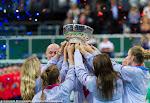 Team Czech Republic - 2015 Fed Cup Final -DSC_9987.jpg